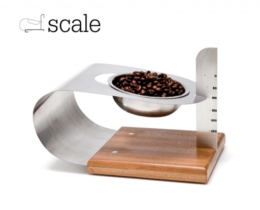 scale_00