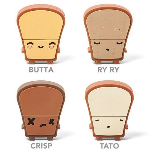toast-usb-drives