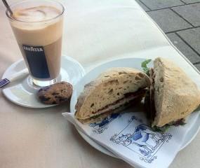 Toffe nieuwe blog over eten in Amsterdam: Tjappings