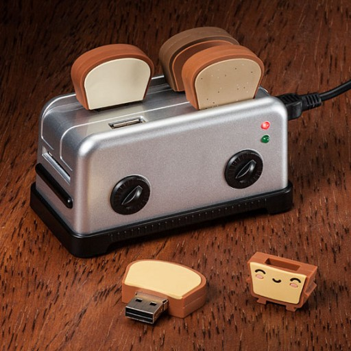 usb-toaster-jump-drives-1