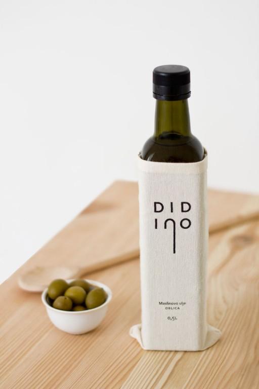 Didino2
