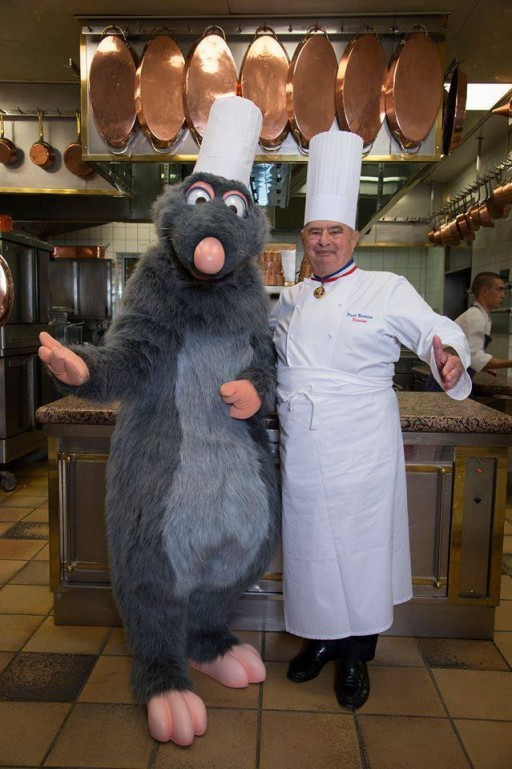 Disneyland-Paris-Partners-with-Chef-Paul-Bocuse-for-Ratatouille-Attraction2