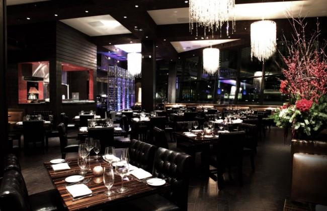 Eva Longoria opent nieuw restaurant, speciaal voor vrouwen