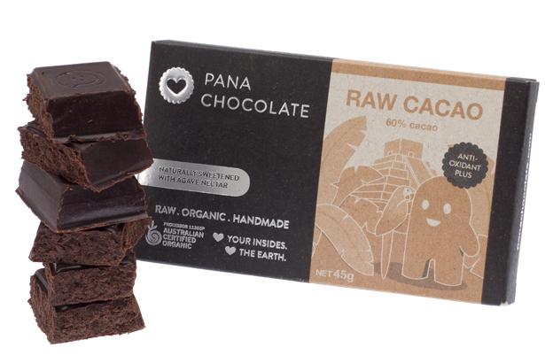 rauwe chocolade kopen
