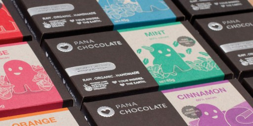Pana chocolate 2
