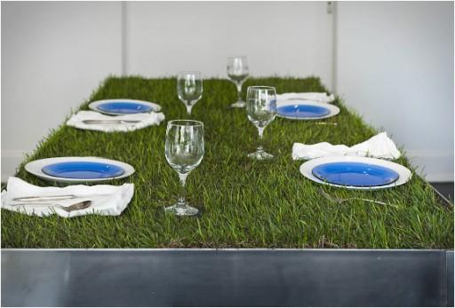 PicNYC table2