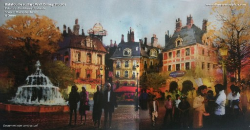 Ratatouille-attraction-coming-to-Disneyland-Paris