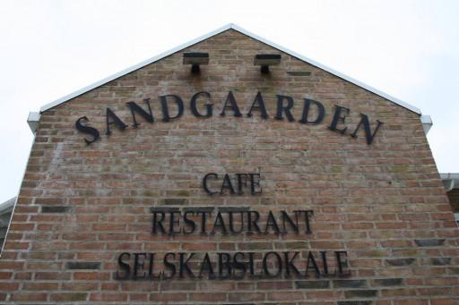 Sandgaarden (6)