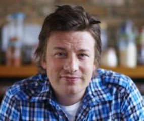 Jamie Oliver fans opgelet: een nieuw programma is in aantocht!