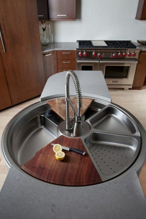 Sink7