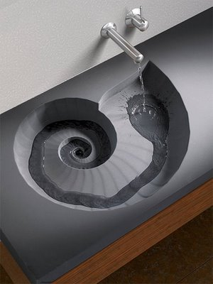 Sink9