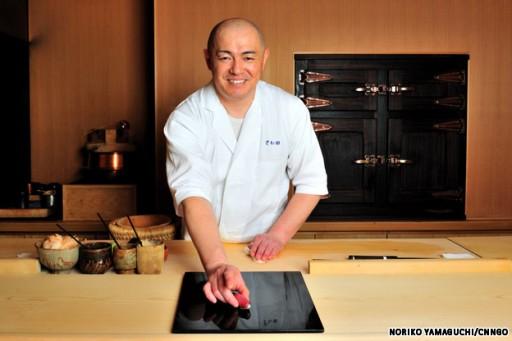 Sushi1-1200 (1)
