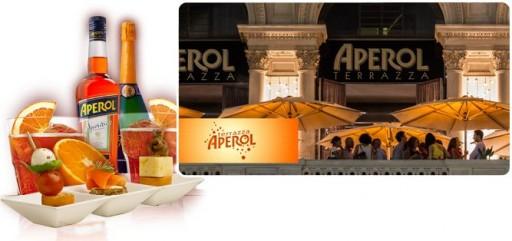 Terrazza-Aperol-Milaan