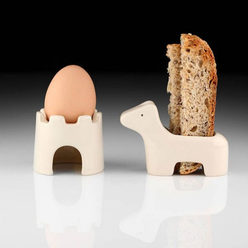 egg-cup-1_rect540