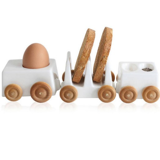 egg_cup_2_rect540