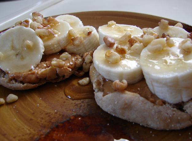 Heerlijke Ideeën Voor English Muffins Culynl