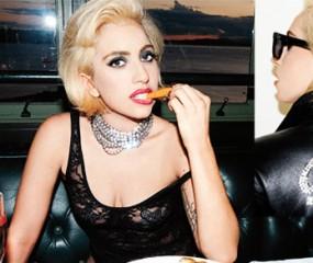 Slechte recensies voor restaurant van Lady Gaga's ouders