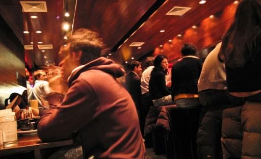 restaurantsmomofukuinterior-8282012-18452_horiz-large