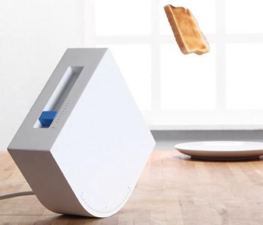 toaster-catapult