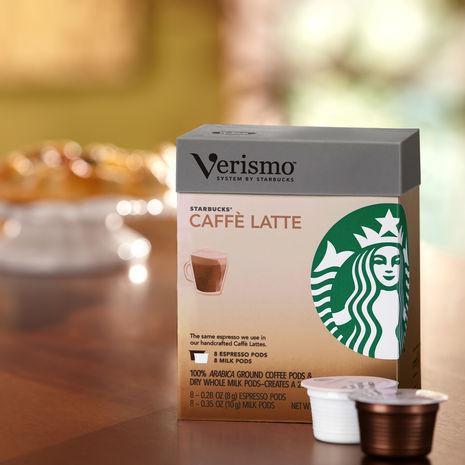 verismo_whole_milk_latte_espresso_us_0