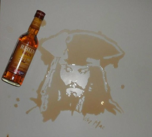 vivi-mac-jack-sparrow-rum