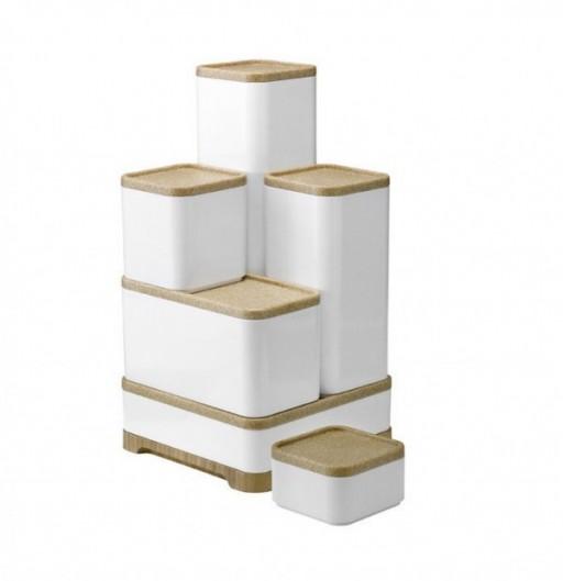 voorraaddoos-box-1-rig-tig-by-stelton (1)