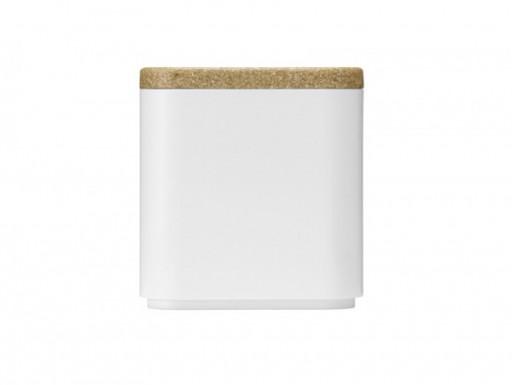 voorraaddoos-box-1-rig-tig-by-stelton (2)