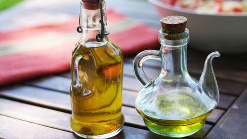 1-Olive-oil_B0
