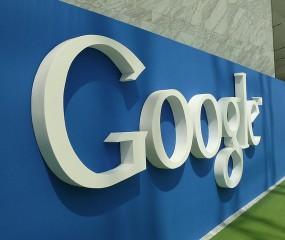 Wat kunnen we leren van Google's bedrijfskantine?