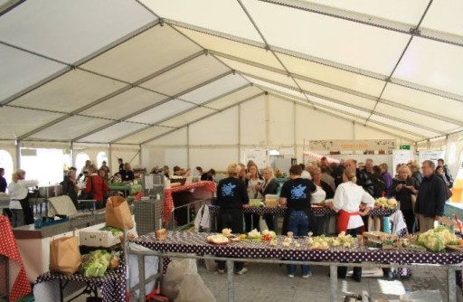 Food Festival (5)