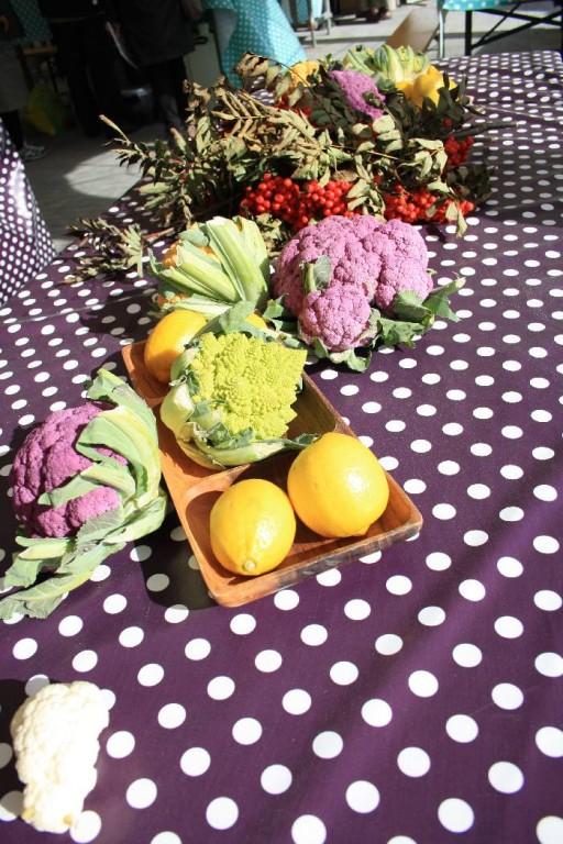 Food Festival (7)