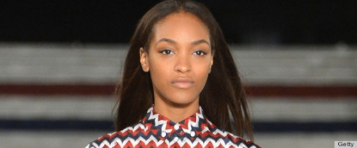 Tommy Hilfiger Women's - Runway - Spring 2013 Mercedes-Benz Fashion Week