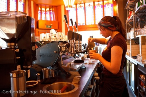 Koffiesalon5