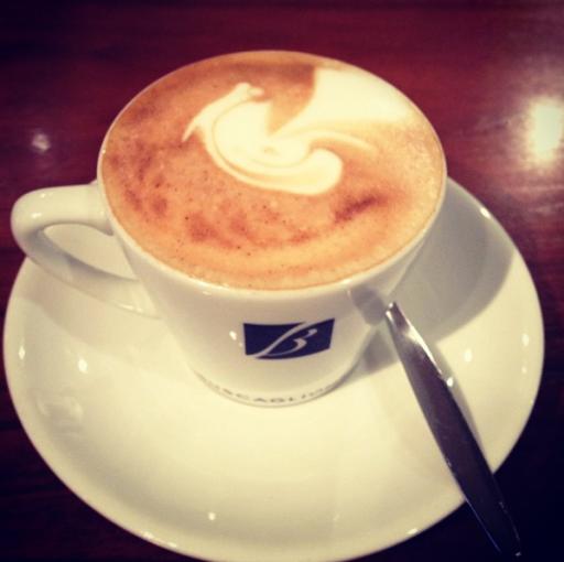 Koffiesalon7