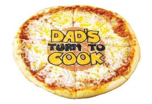 Pizzaprints
