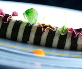Sterrenrestaurant De Molen start Groupon actie