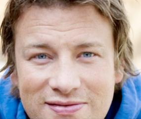 Jamie Oliver zegt hallo tegen alle Nederlandse culy's