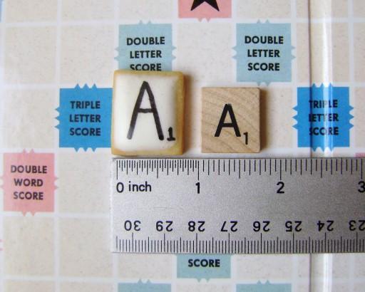 Scrabble4