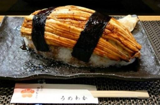 giant-sushi_0