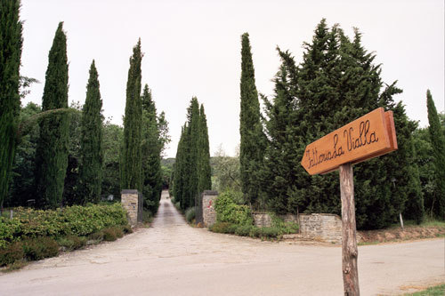landgoed-La-Vialla