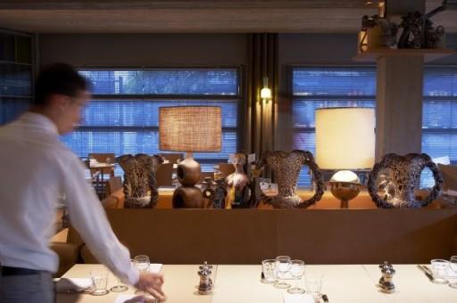 ma-cocotte-restaurant