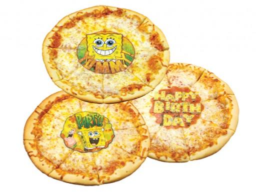pizzaprints2
