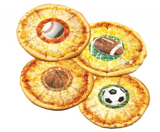 pizzaprints3