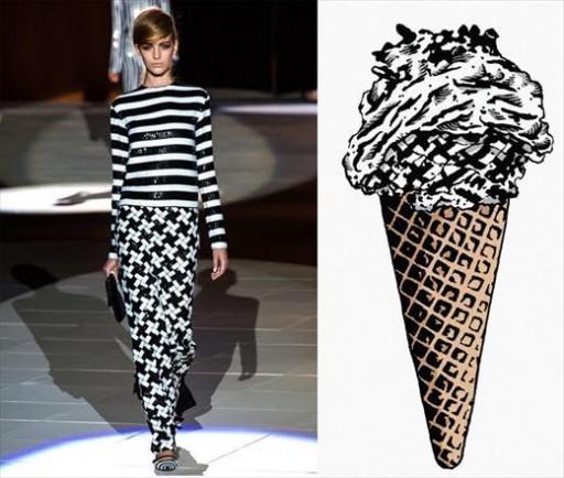 AnOther-Mag-Creates-Designer-Ice-Cream-11