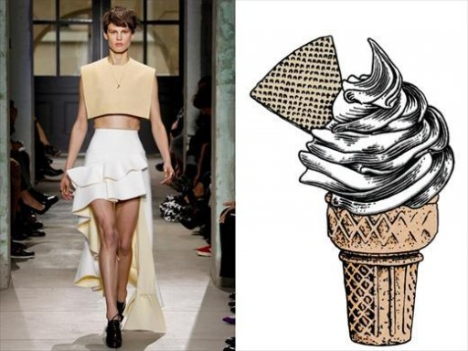 AnOther-Mag-Creates-Designer-Ice-Cream-2