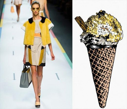 AnOther-Mag-Creates-Designer-Ice-Cream-3