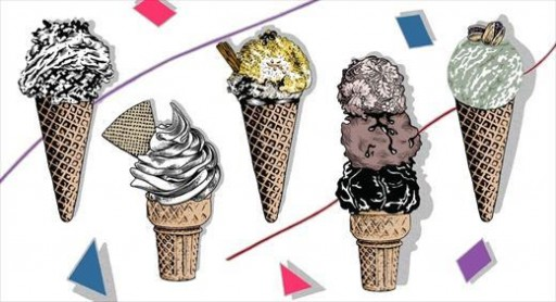 AnOther-Mag-Creates-Designer-Ice-Cream-6