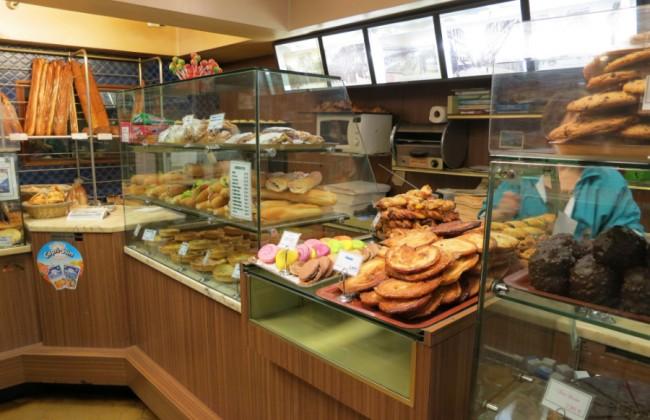 Oudste bakkerij van Parijs moet gedwongen haar deuren sluiten