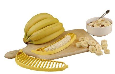 Banana slicer2