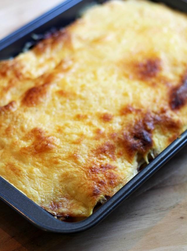 Culy-Homemade-lasagne